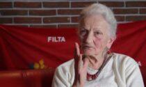 """Verso il 25 aprile, la Cgil rafforza la """"memoria"""" con le testimonianze delle operaie-partigiane brianzole"""