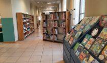 Per andare in biblioteca dal 6 agosto servirà il Green Pass