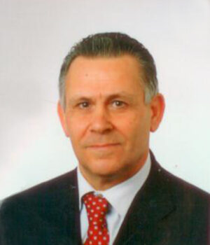 Cosimo Metta
