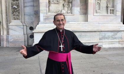 """La lettera dell'arcivescovo Delpini per il Primo Maggio: """"Uniti per il lavoro"""""""
