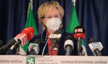 """Vaccini AstraZeneca, Moratti """"In Lombardia nessun allarme rinunce ma tante domande"""""""