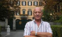 Addio all'ex autista di Silvio Berlusconi