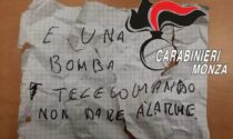 Tenta la rapina in un negozio del compro oro: arrestato dai Carabinieri