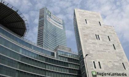 Rigenerazione urbana, dalla Regione 21 milioni per il quartiere San Rocco a Monza