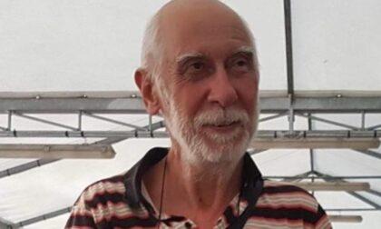 E' un partigiano cattolico il protagonista del libro proposto da Roberto Sala
