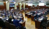 La Lombardia chiede apertura dal 26 aprile anche dei locali con ambienti al chiuso e coprifuoco alle 23