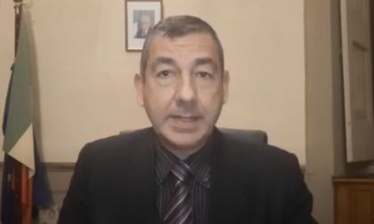 Covid, 36 nuovi contagi a Vimercate nell'ultima settimana
