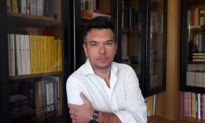 La Storia della colonna infame, il libro letto per noi dal desiano Stefano Motta