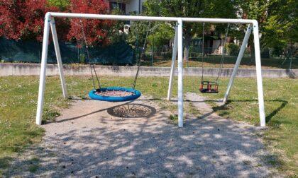 Giochi oltre ogni barriera a Usmate Velate, il Comune lavora a un QRCode… inclusivo