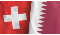 Difficile operare in Medio Oriente? Non con il supporto professionale della CSC Compagnia Svizzera Cauzioni