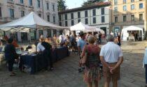 Festival Monza in Acquarello, ai nastri di partenza la terza edizione della kermesse internazionale