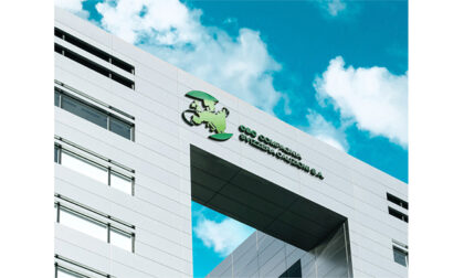 L'assistenza della CSC Compagnia Svizzera Cauzioni nel valutare i rischi aziendali