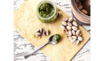 Prodotti Tipici Siciliani: le specialità da provare assolutamente