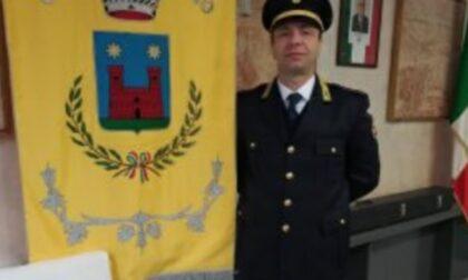 Ubriaco aggredisce il «capo» dei Vigili: risponderà di sei reati