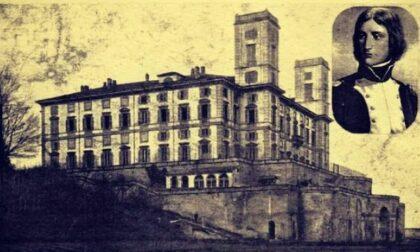 Bicentenario napoleonico, l'omaggio di Limbiate