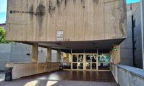Villasanta, le due scuole elementari finiscono sotto i ferri