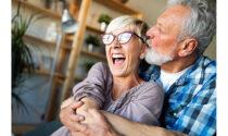 Impianto dentale con gengiva infiammata e/o dolorante: come prevenire la perimplantite