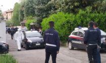 Vittima di una rapina nella sua abitazione: il caso risolto 14 anni dopo