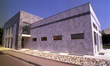 Biblioteca di Mezzago, al via il dialogo tra Amministrazione e i vertici del Sistema bibliotecario vimercatese