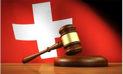 L'autorevolezza della CSC Compagnia Svizzera Cauzioni