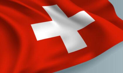 Avviso sulla solvibilità della CSC Compagnia Svizzera Cauzioni