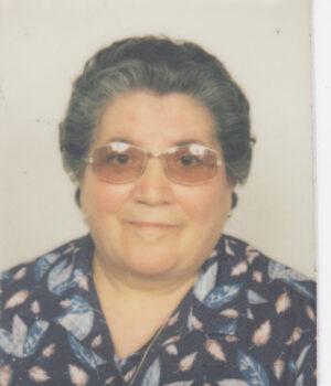 Franca Cereda
