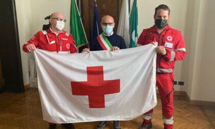 La Brianza si prepara all'8 maggio, Giornata Mondiale della Croce Rossa