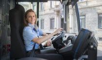 Autoguidovie apre all'assunzione di 140 nuovi conducenti di autobus