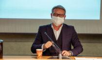 Enrico Boerci confermato alla presidenza di BrianzAcque