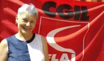 Star, la Cgil organizza un presidio in sostegno del lavoratore licenziato per la mascherina abbassata