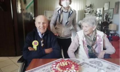 Erede dei duchi di Mantova festeggia 100 anni