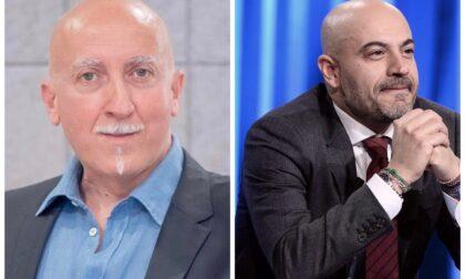 L'ex sindaco «euroscettico» di Carate abbraccia Italexit