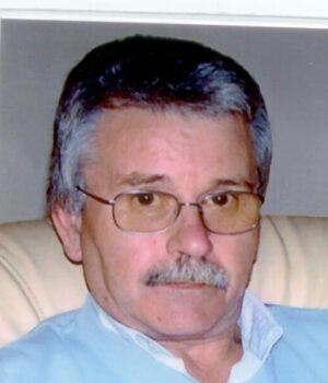 Adriano Manzato