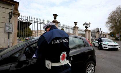 Polizia locale: in Lombardia via libera a pistole al peperoncino e dissuasori di stordimento