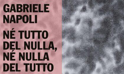 Seregno, alla Galleria Civica la mostra personale di Gabriele Napoli