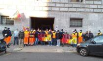 Flaica CUB, i lavoratori della Sangalli bocciano la bozza di accordo sul premio di fine anno