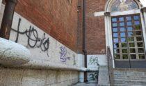 """Il centro """"ostaggio"""" di teppisti, vandali e baby gang"""