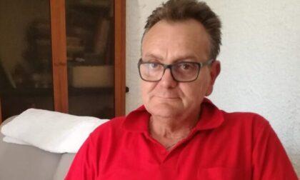 La toccante lettera della figlia del brianzolo Vittorio Zorloni, morto nel crollo della funivia a Stresa