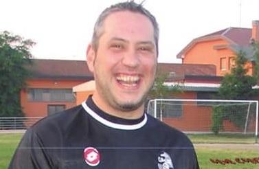 Una lotteria per ricordare Luca Bertoncin
