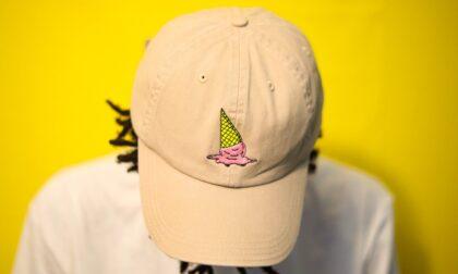 Gadget personalizzati: il fascino evergreen dei cappellini rap