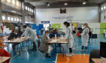 """""""Volontario al centro"""", il Comune cerca nuovi volontari per l'hub di Meda"""