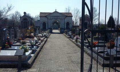 Un cimitero per gli islamici, a Cesano Maderno il Comune dà il via all'iter
