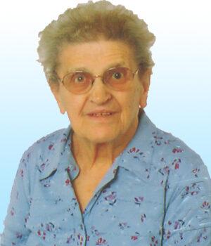 Ernestina Busnelli ved. Lietti