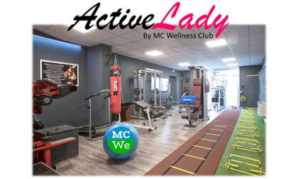 ActiveLady e menopausa: a Monza Brianza arriva un approccio innovativo per attenuarne le conseguenze