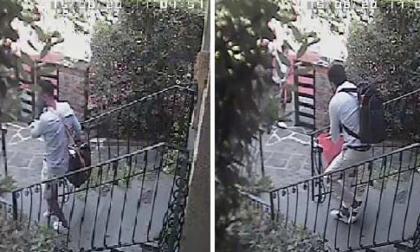 Forte dei Marmi: colpo da oltre 500mila euro in hotel di lusso, un arresto a Monza