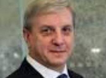 Gianni Caimi eletto presidente di Assolombarda Monza e Brianza