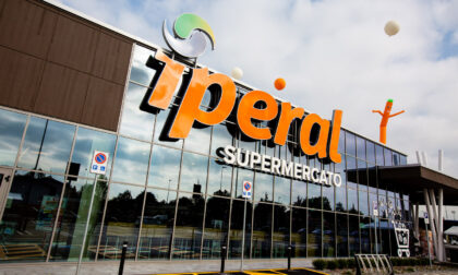 Anche Iperal sostiene la protesta dei Centri Commerciali