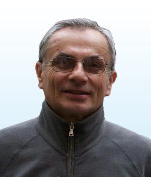 Luigi Villa