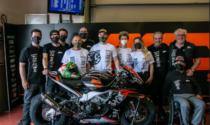 Pirelli Cup al Mugello: vittoria amara per il team MC7 Corse. Sullo stesso circuito muore un pilota