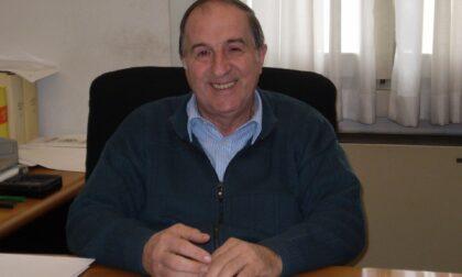 Il mondo del commercio piange Enrico Origgi, presidente Confcommercio Desio